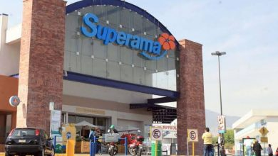 Photo of Superama dice adiós; se convertirá en Walmart Express