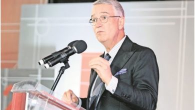Photo of Ricardo Salinas Pliego planea regalar 1 mdp en Twitter