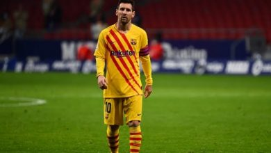 Photo of Manchester City prepara impresionante oferta por Lionel Messi